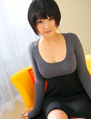 Akane Matsuda