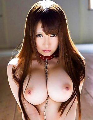 Busty and Beautyful japanese chix