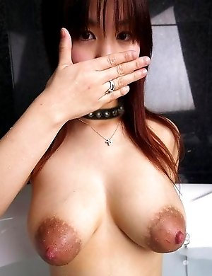 Amasyng busty asian girls