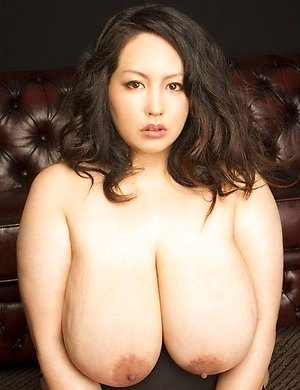 Hot and cute asian bigtits chiks